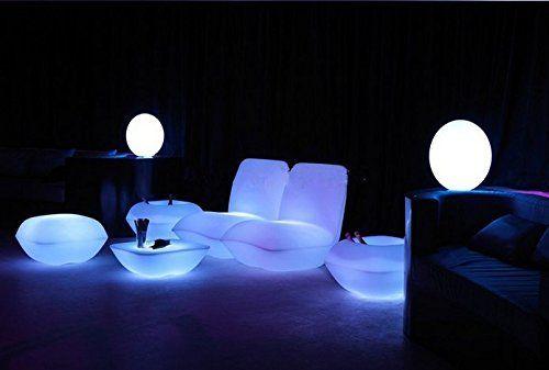 pillow-lounge-chair-led-luminous-furniture-sofa-decorating