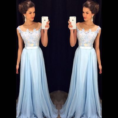 1000  ideas about Elegant Prom Dresses on Pinterest | Red prom ...