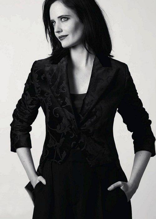193 Best Images About Eva Green On Pinterest Home For