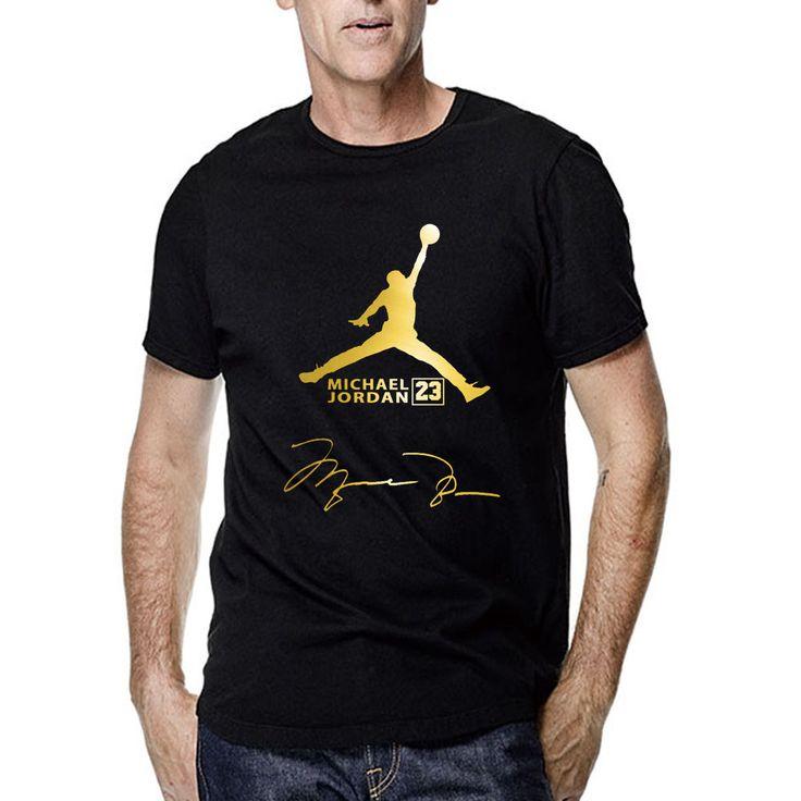 25 Best Ideas About Michael Jordan T Shirts On Pinterest