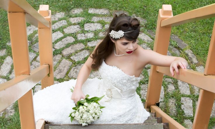 unique-wedding-venues-the-old-station-in-tintern-photography-for-tiara-magazine