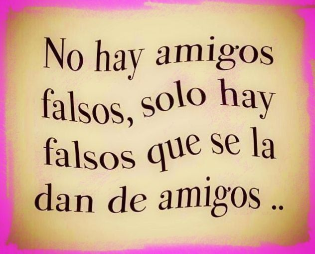 Frases De Indirectas Muy Directas Frases Indirectas