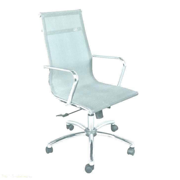 chaise de bureau alinea chaise de