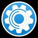 Download Droid Optimizer:  Here we provide Droid Optimizer V 1.1.7 for Android 2.3.2+ More memory, more speed – free and without ads!Laggy smartphone? Battery always empty? Launching apps takes forever? Boost your smartphone performance and free memory at the click of a button. Against data chaosInstalled apps,...  #Apps #androidgame ##AshampooGmbHCoKG  ##Tools