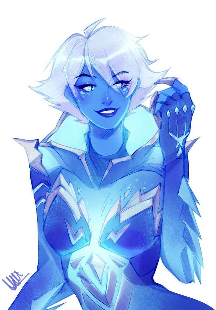 Rime Sombra is EVERYTHING, she makes the event by herself