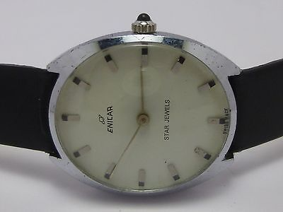 Valentine Collection by watch1960