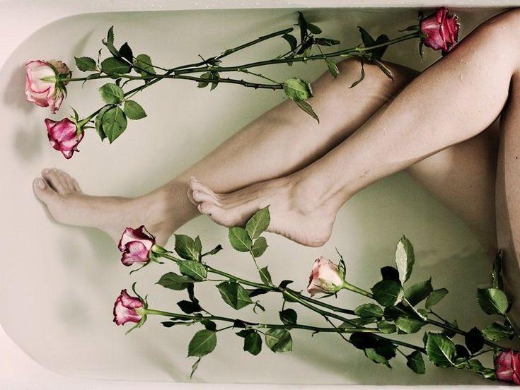ceretta come  far durare di più la ceretta migliorare i risultati della ceretta rallentare la riscrescita dei peli superflui depilazione epilazione cera peli gambe ascelle inguine bikini