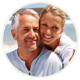 A Importancia da Testosterona   Dr Victor Sorrentino