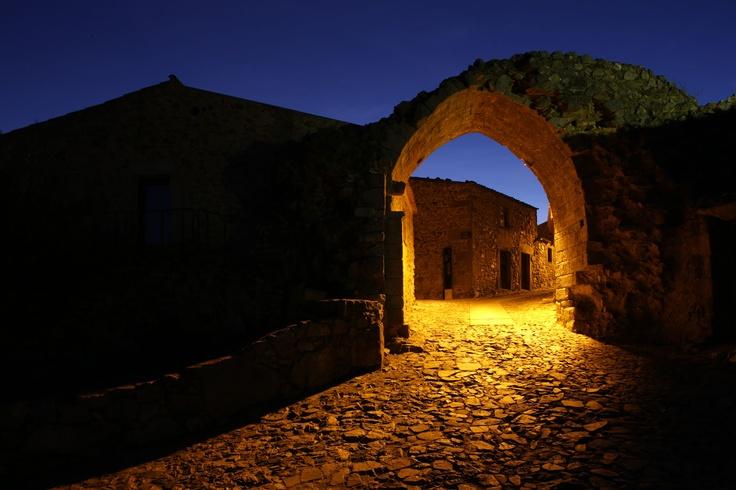 Aldeias Históricas de Portugal - Castelo Rodrigo