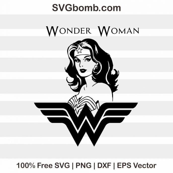 Free Superhero Printables Planning A Superhero Party Download Lots Of Free Party Printables Including Inv Wonder Woman Birthday Girl Superhero Wonder Woman