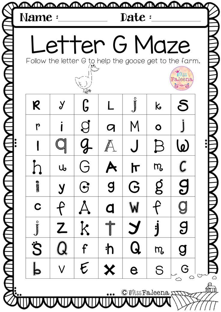 best 20 writing alphabet letters ideas on pinterest learning letters alphabet tracing. Black Bedroom Furniture Sets. Home Design Ideas