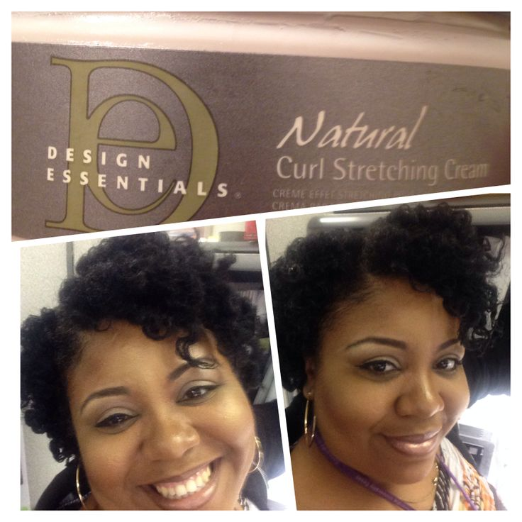 #curlfriends this is a must have product and it is worth every penny! Some say it's a little heavy but it does what it says it does! Thanks @design_essentials @designessentials @designessentialsnyc I used it on my #twostrandtwistout #twistout #teamnatural #naturalhair #naturalhairjourney my makeup game is on point today thanks #covergirl #elfcosmestics #gottaglow #milani lip gloss #covergirlqueencollection 3in 1 foundation #desginessentials #makeuplover #makeupartist #productjunkie