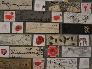 MuzoMove: De Eerste Wereldoorlog in beeld