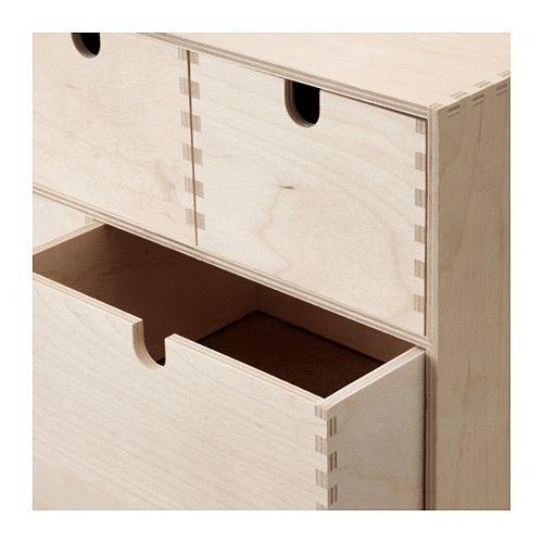 die besten 25 schmuckschrank ikea ideen auf pinterest schmuckschrank h ngend schmuck. Black Bedroom Furniture Sets. Home Design Ideas