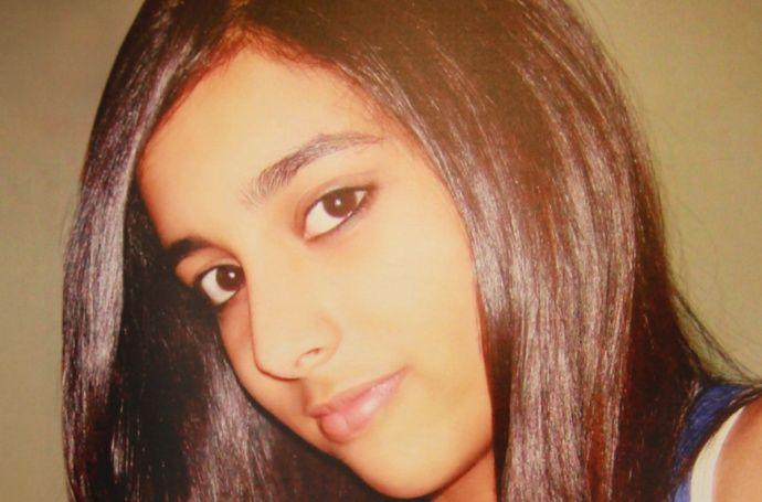 We can't forget Aarushi Talwar's double murder case, it is imprinted in our memory. Everyone was shocked when the verdict came. It was definitely not justice.  Last year, Aarushi's grandfather wrote a tell-all letter, pleading for a fair trial for Aarushi's parents. #OpenLetters