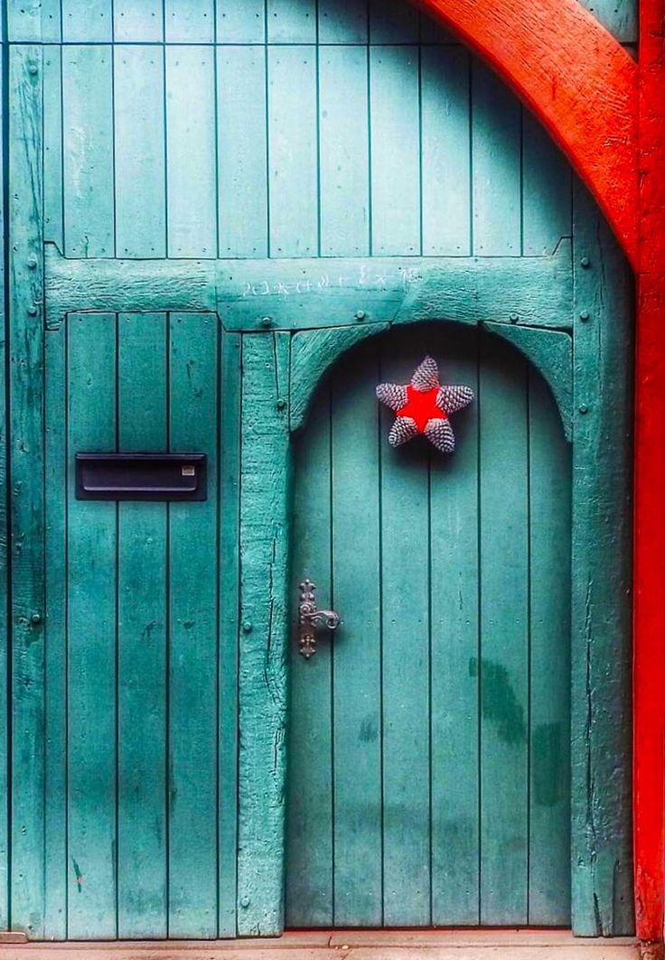 Best 25 Secret Passage Ideas On Pinterest Secret Rooms