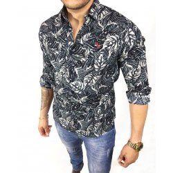 Camisa Reserva - CSR09
