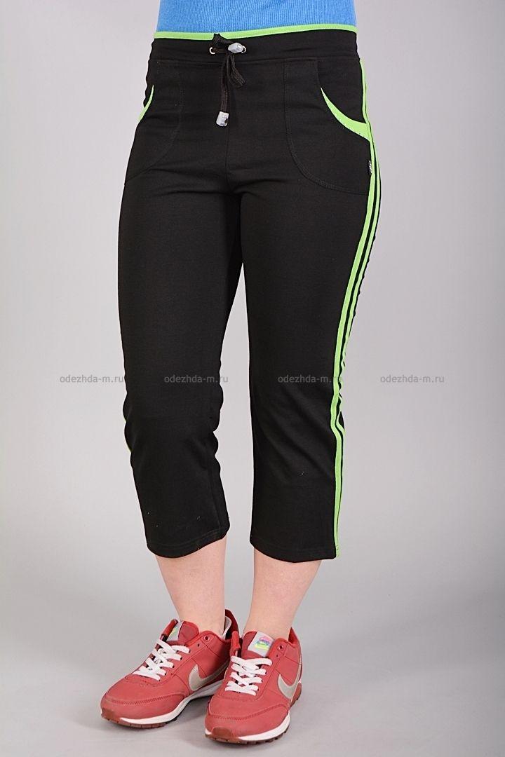 Капри Б7739  Цена: 266 руб  Размеры: 42-50    Спортивные капри на кулиске.  Модель имеет два фронтальных кармана.  Состав: 100 % хлопок.    http://odezhda-m.ru/products/kapri-b7739    #одежда #женщинам #брюкиспортивные #одеждамаркет