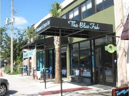 top 25 ideas about best restaurant in jacksonville fl on