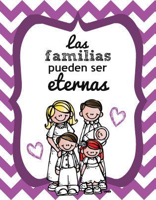 39 best Primaria   Las Familias Son Eternas images on ...