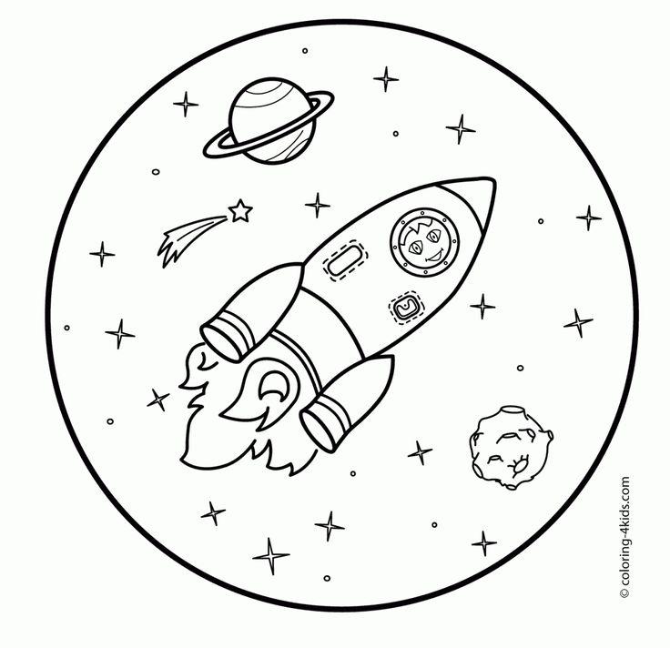 10 Best images about Világűr/Space on Pinterest