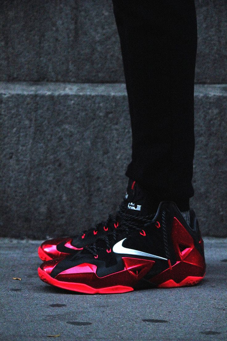 Nike Zoom Hyperflight PRM Miami Heat