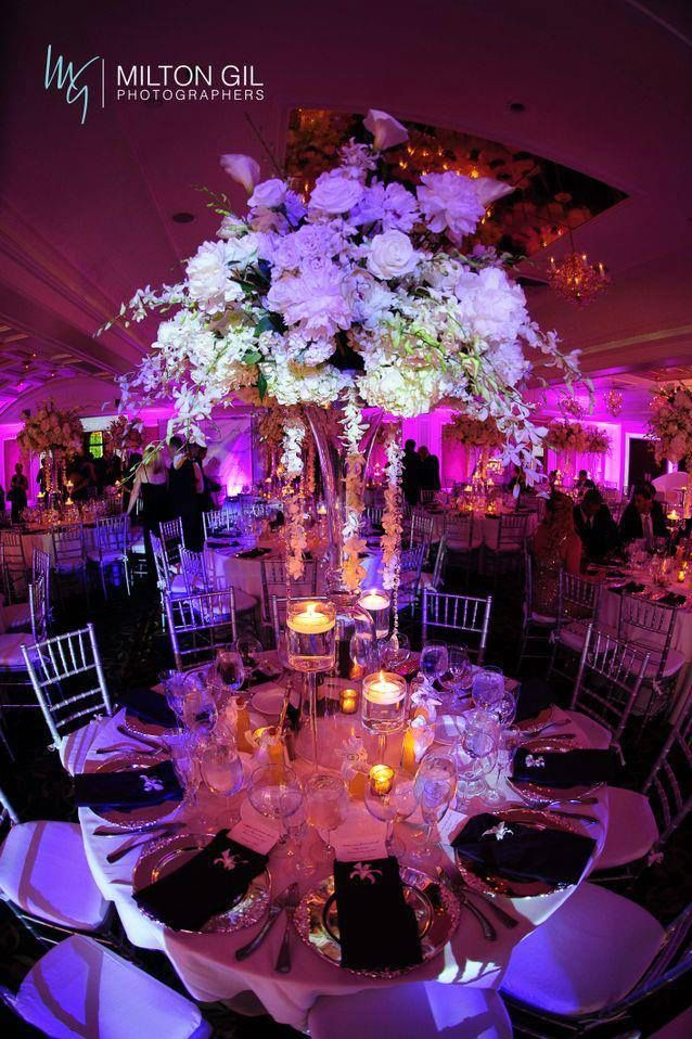 average price for wedding dj in new jersey%0A See Adam Leffel Productions Petals Premier Event Design on WeddingWire