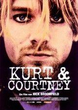 CINE(EDU)-44. ¿Quién mató a Kurt Cobain? / una película de Nick Broomfield. Reino Unido, 1998. Documental. Abril de 1994. Kurt Cobain, líder do grupo de rock Nirvana, é achado morta na súa casa de Seattle, vítima dun aparente suicidio. Tres anos despois, o realizador Nick Broomfield empezou a creación da primeira película documental sobre a vida de Kurt Cobain. http://kmelot.biblioteca.udc.es/record=b1336119~S1*gag http://www.filmaffinity.com/es/film344502.html