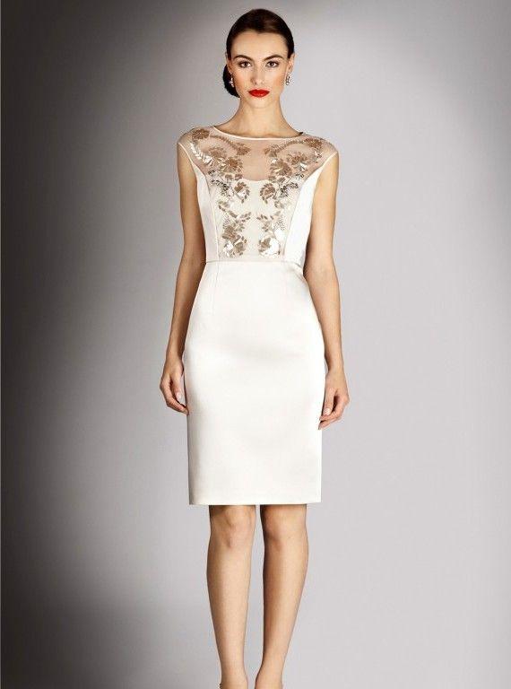 Unique Wedding Dresses For Mature Brides : Wedding dresses for mature brides pictures