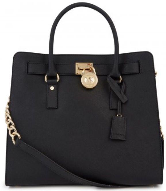 Michael Kors Bag £310.00