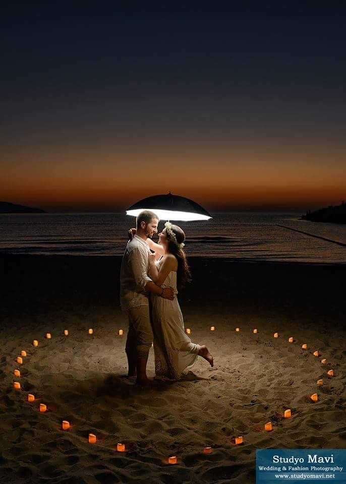 #dugunfotograflari #dugunfotografcisi #dugunhikayesi # weddingg #weddingday #weddingphotography # istanbulwedding #istanbuldugunfotografsi # bride #gelinlik #weddingdress