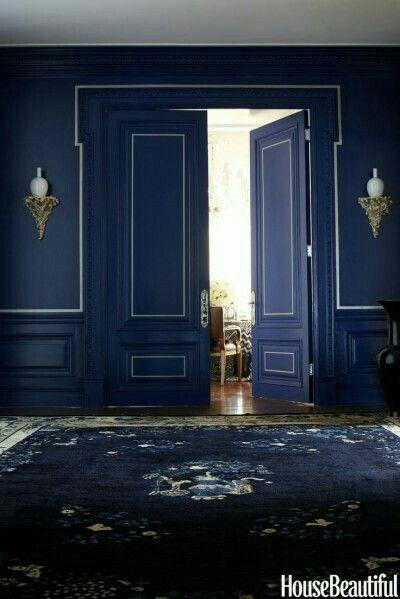 Paint Colors For Banquet Rooms