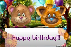15 Best Quotes Images On Pinterest Happy Birthday Quotes