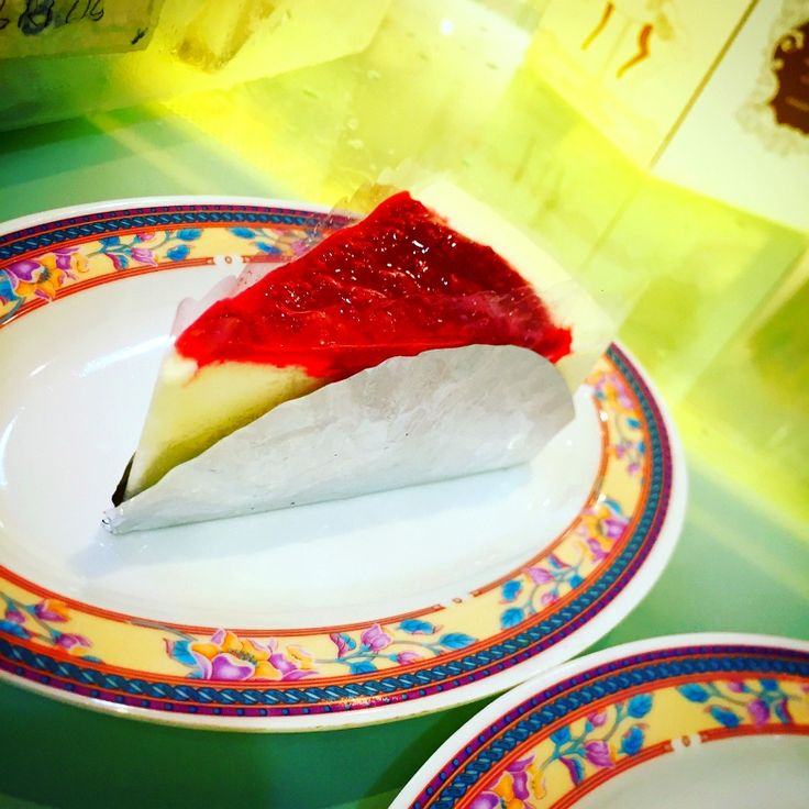 Pin by Gobi Desserts on Singapore Cakes Desserts, Food