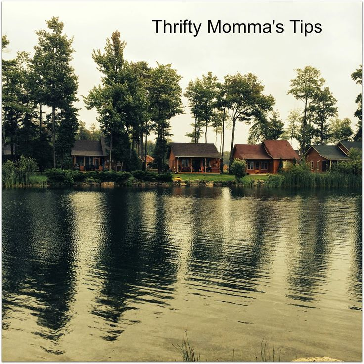 http://www.thriftymommastips.com/2014/09/parkbridge-resorts-lakes-of-wasaga-stay.html