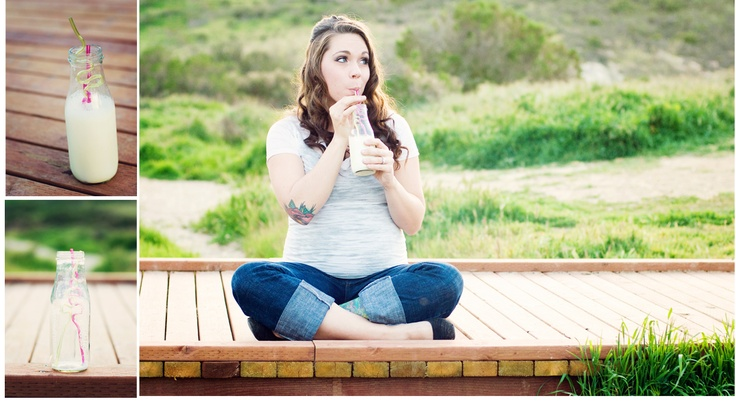 b8fc433d1179d5bb09d5b315ebbe6285  photography outfits pregnancy photography Image Result For How Much Coffee Can You Drink While Pregnant