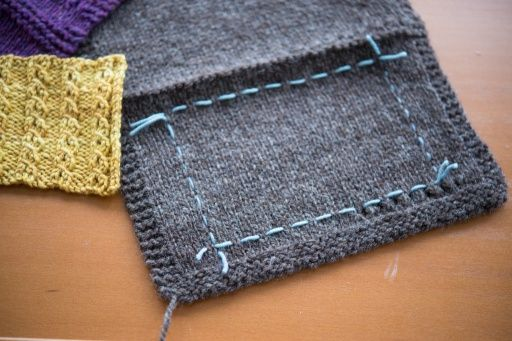 Amy Herzog's very clever swatching tips