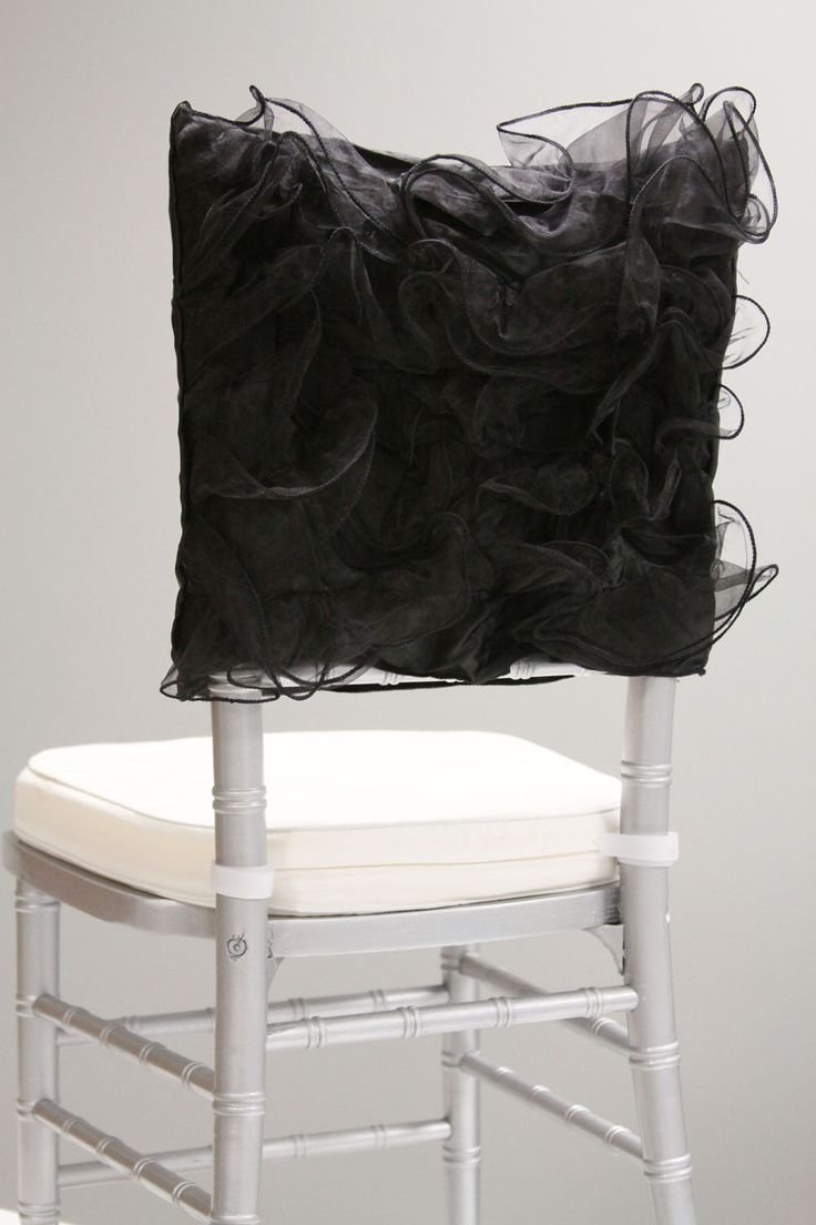 17 Best Images About Chairs Chair Covers And Sash On