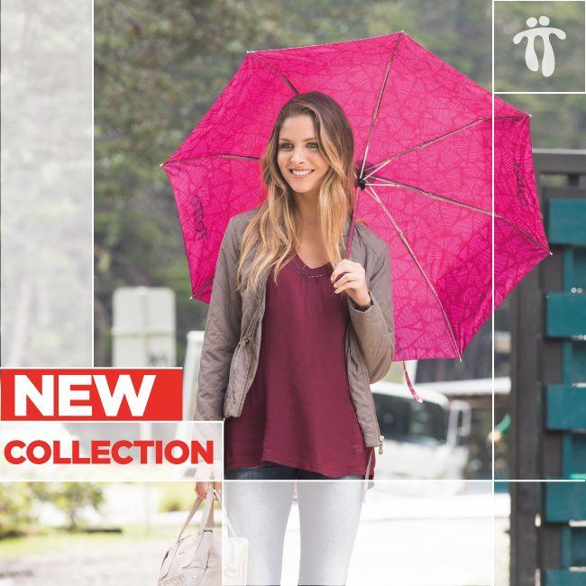 #Look #Chaqueta #Totto #Moda en www.totto.com