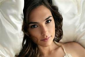 gal gabot - - Yahoo Image Search Results