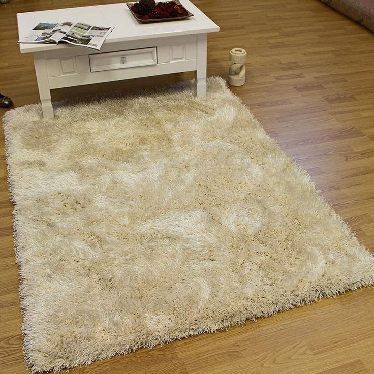 1000+ Images About Shaggy Rugs On Pinterest