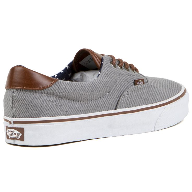 Vans Classics Era 59 Mens Shoes