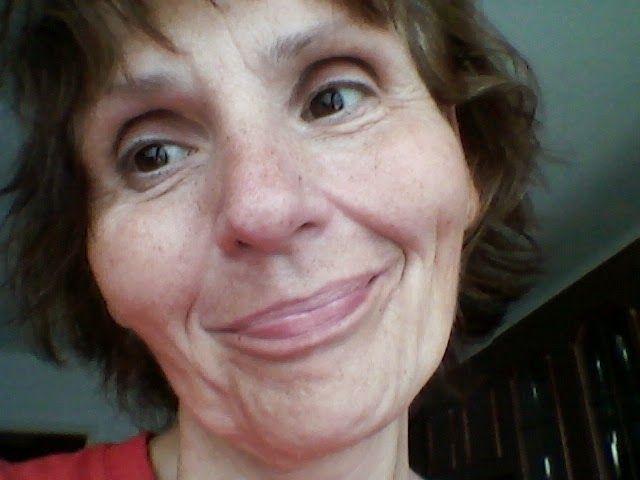 mabyes: Forma i norma , a moja twarz sterana