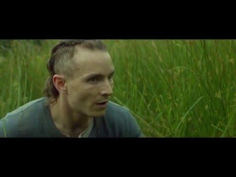 Watch: Full UK Trailer for Post-Apocalyptic Thriller 'The Survivalist' | FirstShowing.net