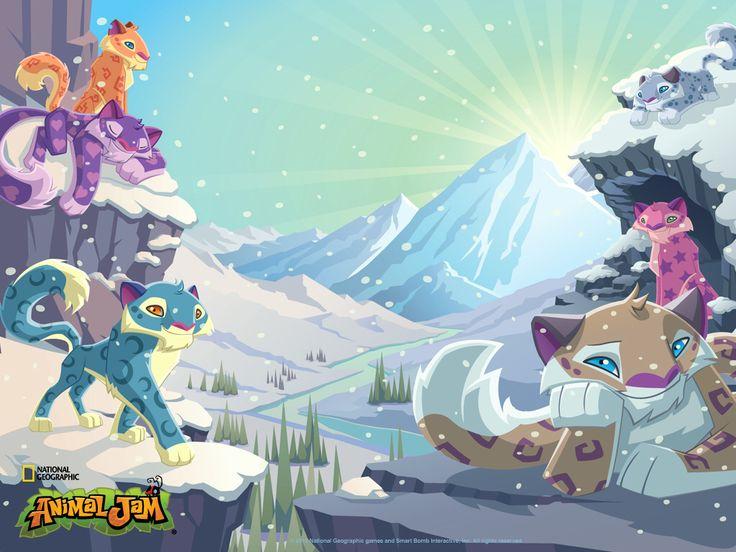 SnowLeopard_DeskTop