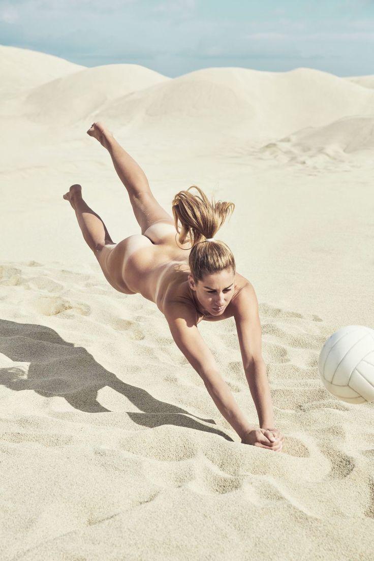 Megan fox pink bikini
