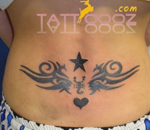 Men Lower Back Tattoo ,Men Lower Back Tattoo designs,Men Lower Back Tattoo image,Men Lower Back Tattoo ideas,Men Lower Back Tattoo picture,Men Lower Back Tattoo tattooing,Men Lower Back Tattoo piercing,  more for visit:http://tattoooz.com/men-lower-back-tattoo-meanings/