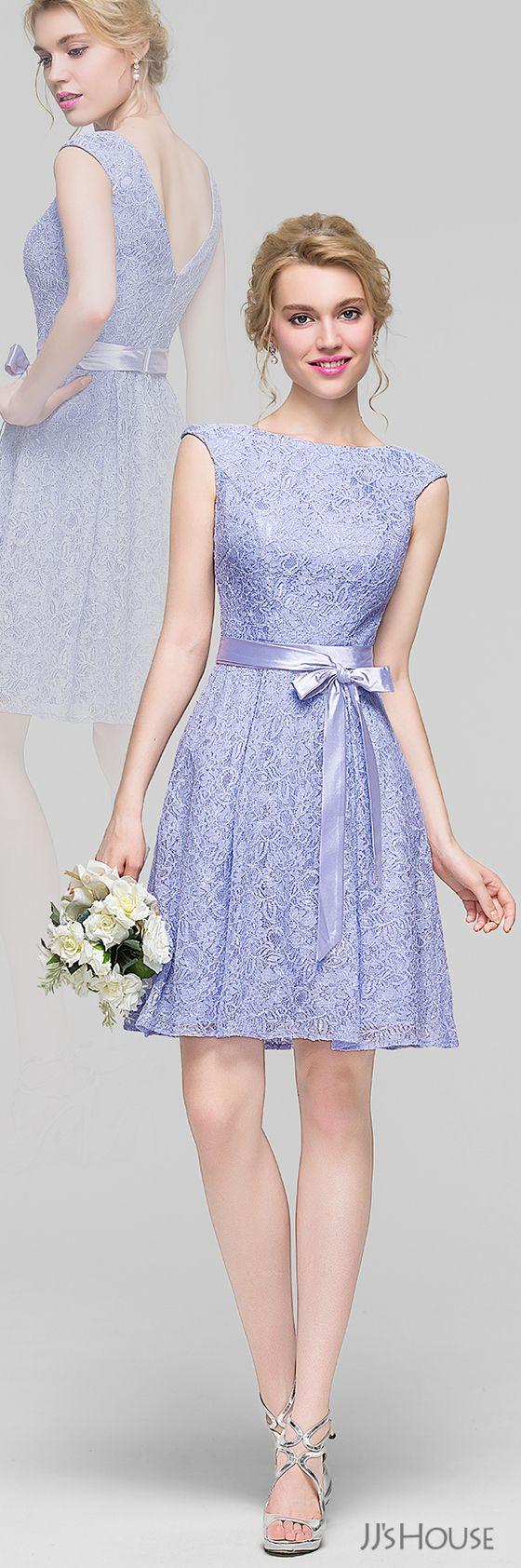 best ropa images on pinterest classy dress feminine fashion