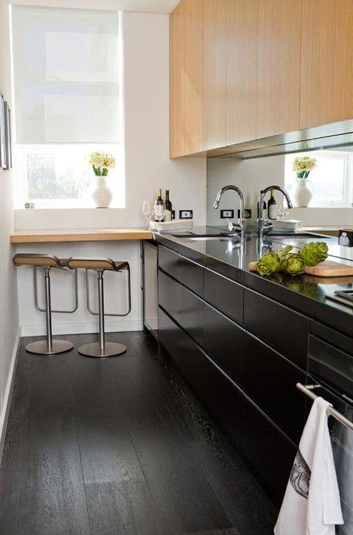 What is the best kitchen splashback interior designer for Interior design kitchen splashbacks