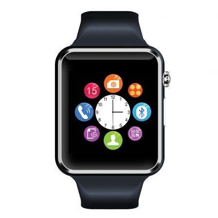 Smartwatch – Pulsera Fit Negra https://www.intertienda.es/tienda/smartwatches/smartwatch-pulsera-fit-negra/